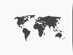 DGE Group - Global