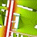 Kvapų, aplinkos oro kokybės bei triukšmo lygio skaičiavimai ir modeliavimas